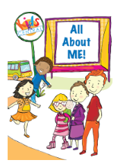 All_About_Me_booklet-pdf-image