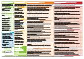 Barnardos_Domestic_Violence_Risk_Identification_Matrix-pdf-image