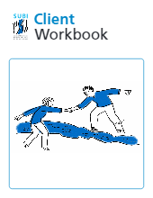Drugs & Alcohol Workbook