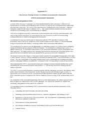 self harm behavior questionnaire shbq pdf