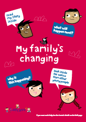 cafcass_older_family_changing_2014-1-pdf-image