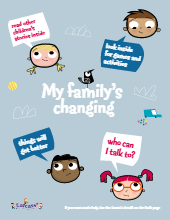 cafcass_younger_family_changing_2014-pdf-image