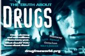 truth-about-drugs-booklet-en-pdf-image