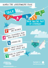 underwear-rule-children-guide-english-pdf-image