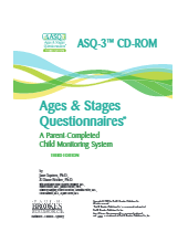 Ages & Stages Questionnaires ASQ-3-thumbnail