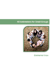 40_icebreakers_for_small_groups-thumbnail
