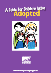 A guide for children being adopted-thumbnail