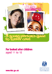 A young person's guide to foster care 2-thumbnail