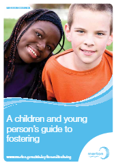 A young person's guide to foster care 3-thumbnail