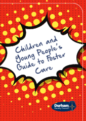 A young person's guide to foster care 4-thumbnail