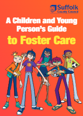 A young person's guide to foster care 5-thumbnail