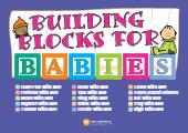 Building blocks for babies - Fun parent child activities guide-thumbnail