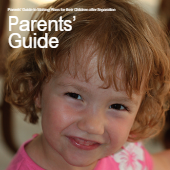 Parents' guide to making plans for their children after separation-thumbnail