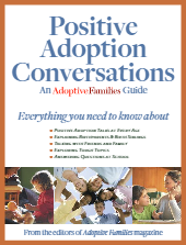Positive Adoption Conversations - Guide for Adoptive Families-thumbnail