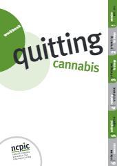 Quitting cannabis workbook-thumbnail
