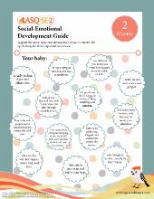 ASQSE2-Social-Emotional-Development-Guides-thumbnail