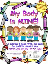 Books childrens pdf reading