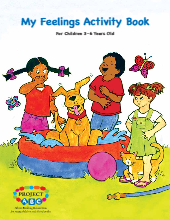 activity books for 6 year olds pdf
