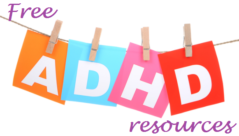 Worksheets On Simple Sentences Pdf Over  Guides And Worksheets For Caregivers Of Children With Adhd  Pilgrims Worksheets Word with 4th Grade Homeschool Worksheets Pdf Below Is A Link To Additude Website Which Contains Over Than  Free Guides  And Worksheets For The Caregivers Of Spirited Children With Adhd 5 Nbt 2 Worksheets