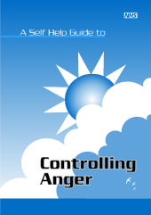 Anger Archives - Free Social Work Tools and Resources