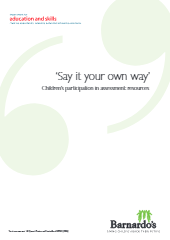 image relating to Printable Grief Workbook titled Say it your personal path: 40+ worksheets facilitating childrens