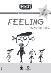 Feeling is Thinking: material for 8-week programme on feelings ...