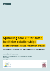 Free social work resources & tools for direct work with