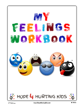 image regarding Home and Family Christmas Workbook titled Examination: Would like Emotions Archives - Totally free Social Effort and hard work