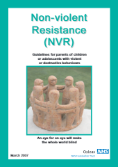 Free social work resources & tools for direct work with ...
